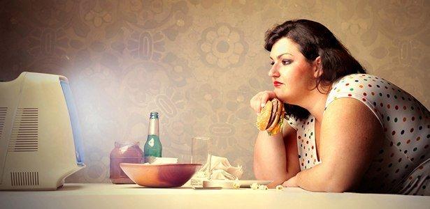 как похудеть в домашних условиях картинки